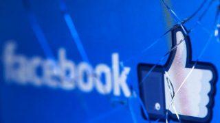 Facebook disattiva decine di account di giornalisti e attivisti palestinesi