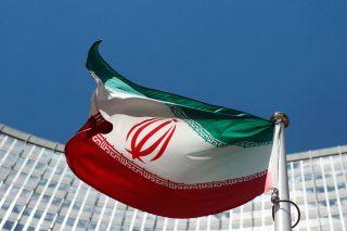 L'Iran approva progetto di legge per contrastare politiche israeliane contro la sicurezza regionale e internazionale