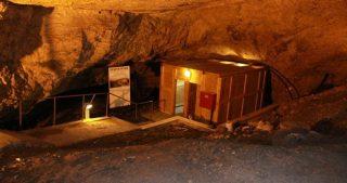 I coloni costruiscono un nuovo tunnel sotto la moschea di al-Aqsa