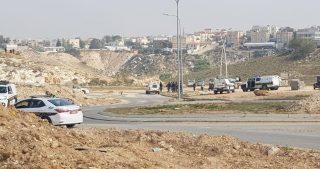 Nuove demolizioni di case nel Negev e a Gerusalemme