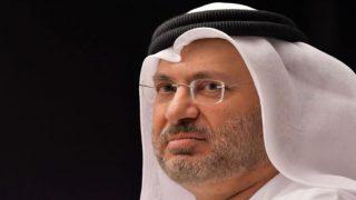 Gli Emirati Arabi Uniti fingono di opporsi all'annessione israeliana per favorire la normalizzazione.