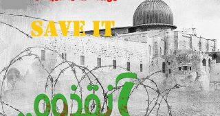 Allarme sui tentativi israeliani ai danni di al-Aqsa