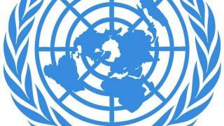 Comunicato Relatori speciali ONU contro l'annessione, l'apartheid e l'occupazione