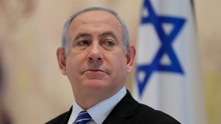 """Impunità e annessioni: """"Israele vuole far man bassa"""""""