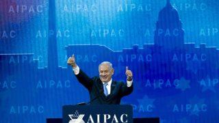 Mentre lo Stato ebraico si lancia in un baratro, la temibile lobby dell'AIPAC non fa assolutamente niente