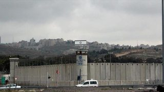 """Il 95% dei palestinesi nelle carceri israeliane subisce torture"""