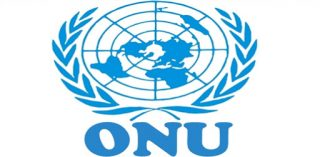 Risoluzioni ONU affermano che Gerusalemme non è capitale di Israele