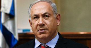 KAN: Netanyahu potrebbe rimandare piano di annessione