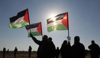 Hamas e Fatah confermano accordo per affrontare insieme piano di annessione israeliano