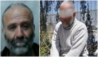 Le autorità di occupazione approvano la demolizione della casa del prigioniero Nazmi Abu Bakr