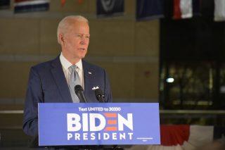 USA: Biden si incontrerà con musulmani statunitensi per cercare appoggio politico