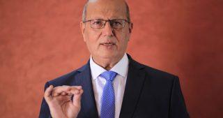 Al-Khudari chiede la creazione di governo d'emergenza per far fronte all'annessione