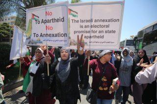 Accordo tra Hamas e Fatah per un festival congiunto a Gaza