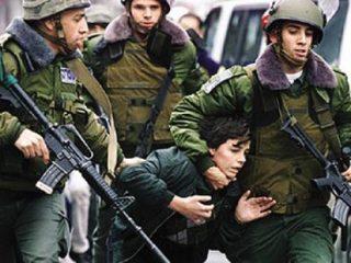 L'impunità israeliana sta per terminare