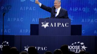 Buone notizie da Washington: l'AIPAC e Israele stanno perdendo consensi tra i democratici progressisti