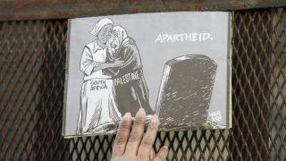 """Achille Mbembe: """"La lotta contro l'antisemitismo fallirà se la si usa come arma per praticare il razzismo"""""""