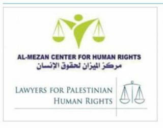 """""""La valutazione dei casi degli attacchi del 2014 a Gaza porta a conclusioni definitive"""""""