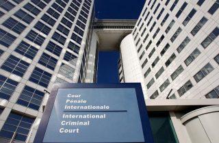 Israele crea lista di ufficiali per prevenire arresti da parte della CPI