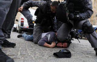 L'inchiesta della CPI renderà giustizia alla Palestina?