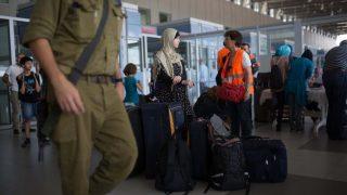 """""""Gaza è un biglietto di sola andata"""": come la politica israeliana di ricollocazione sta separando le comunità palestinesi"""