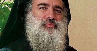 Padre Hanna accusa Israele di annessione illegale di terreni palestinesi a Betlemme