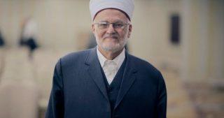 Ikrima Sabri invita gli abitanti di Gerusalemme a non demolire le proprie case