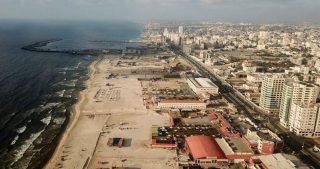 """Hamas: """"La resistenza non permetterà che Israele esporti la sua crisi a Gaza"""""""