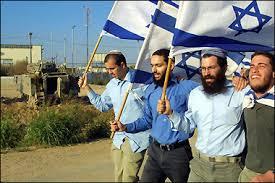 Funzionario palestinese denuncia terrorismo coloniale israeliano