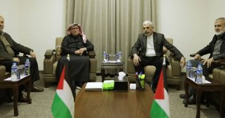 Hamas: raggiunto accordo per porre fine ad aggressione israeliana e aiutare Gaza
