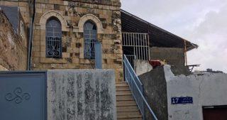 Corte israeliana ordina sfratto di famiglia palestinese dalla loro casa a Gerusalemme