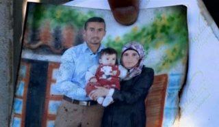 Colono israeliano condannato a 3 ergastoli per aver ucciso la famiglia Dawabsheh
