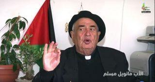 Musallem critica duramente regimi arabi per normalizzazione con Israele