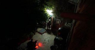Soldati israeliani perquisiscono abitazione di ex prigioniero e rubano denaro