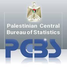 Diminuzione del 45% del numero di licenze edilizie in Palestina nel secondo trimestre del 2020