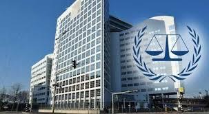 OLP: Il mondo deve rifiutare sanzioni USA sulla CPI