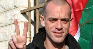 Israele revoca cittadinanza di Gerusalemme a ex prigioniero
