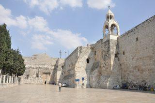 Capi delle chiese di Betlemme lanciano allarme sui tentativi di minare coesistenza islamo-cristiana