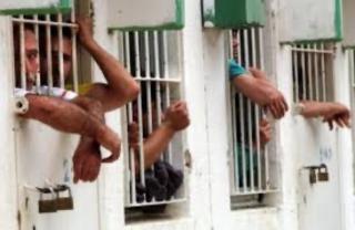 PPS: prigionieri in sciopero della fame gravemente malati