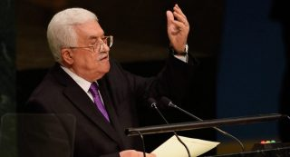 Abbas: in corso preparativi per elezioni parlamentari e presidenziali