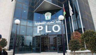 Covid-19, l'OLP chiede il rilascio dei detenuti palestinesi