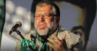 Il deputato Hasan Yousef nuovamente in detenzione amministrativa