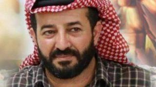 Tribunale israeliano annulla la decisione sul congelamento della detenzione amministrativa di Maher al-Akhras