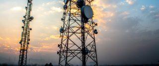 Ministro delle telecomunicazioni palestinese accusa Israele di violare sovranità palestinese