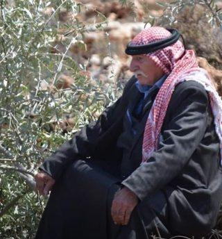 OCHA: Rapporto sulla protezione dei civili   6-19 ottobre