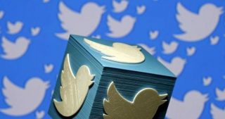 Sada Social critica Twitter per censura account pro-palestinesi