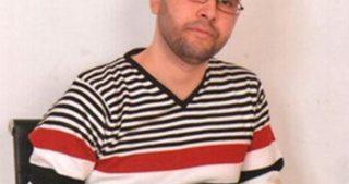 Il prigioniero Raddad soffre di gravi problemi di salute
