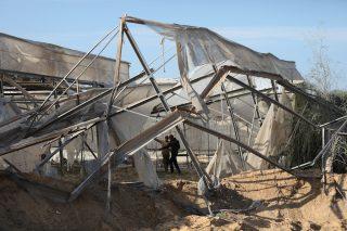 ONU: il blocco di Israele su Gaza comporta la perdita di 16,5 miliardi di dollari