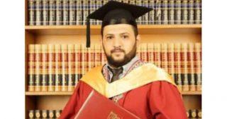 Israele condanna giornalista palestinese a 10 mesi di carcere