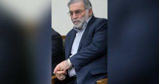 Hamas condanna l'assassinio dello scienziato iraniano: c'è volontà di coinvolgere la regione in un ciclo di violenza e disordini