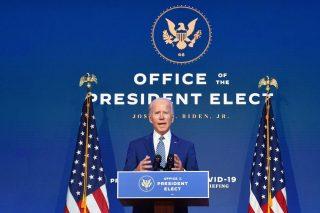 Israele spera che Biden aiuterà a ripristinare coordinamento di sicurezza con l'ANP